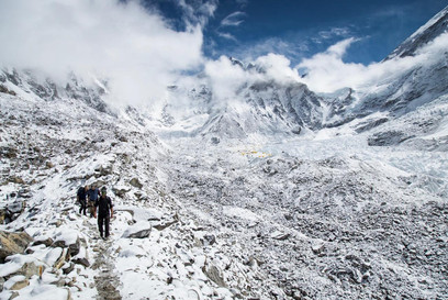 everest-summit-29.jpg