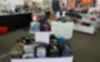 Kiwi-Treasures-Information-Centre-Featur