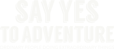 SYTA_Logo_white.png