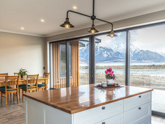 Mt-Cook-Build-HR-images-2000px-(1-of-91)