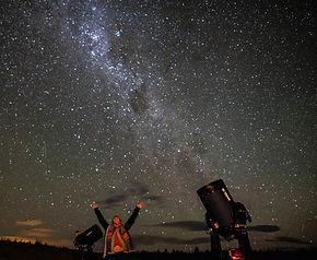 Silver-River-Stargazing-6-1.jpg