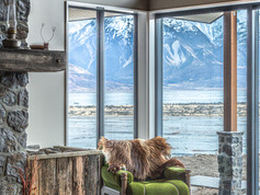 Mt-Cook-Build-HR-images-2000px-(4-of-91)
