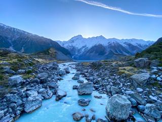 Mt-Cook-Hooker-Valley-iPhone-2.JPG