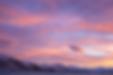 sunrise-200608-9.png