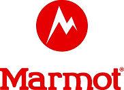 marmot-logo.jpg