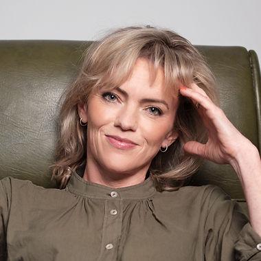 Joanna Grochowicz