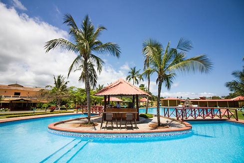 Hotels in Sao Tome and Principe-1.jpg