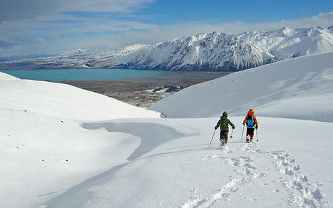 Alpine-Recreation-Featured-Image.jpg