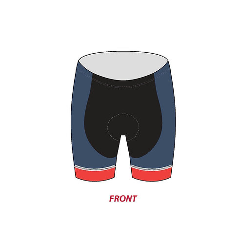 Men's Cycle Shorts