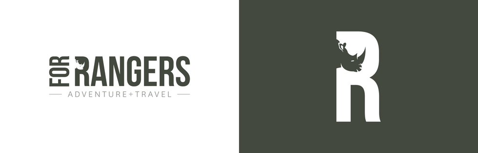 mhc-forrangerstravel-layout-1png