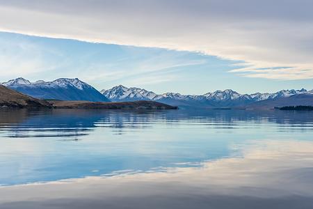 lake-tekapo-autumn-26042020-3.png