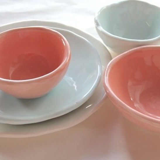pottery-1.jpeg
