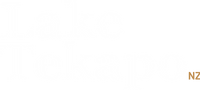 laketekaponz-logo-white.png