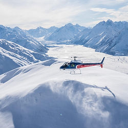 helicopter-line-mt-cook.jpg