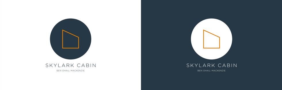 mhc-skylarkcabin-logo-layout-1png
