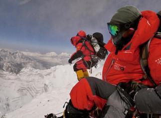 everest-summit-4.jpg