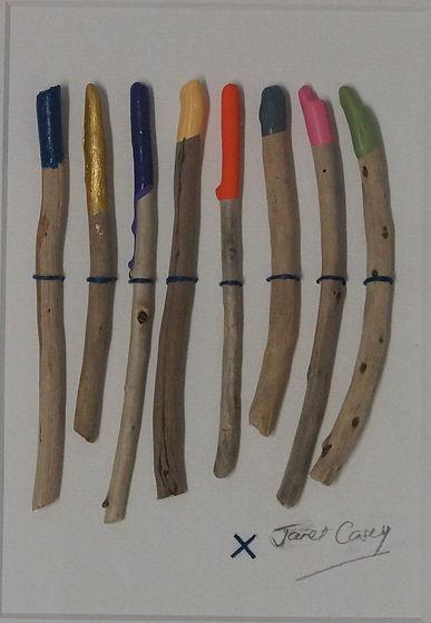 Janet Casey_Driftwood_colour.jpg