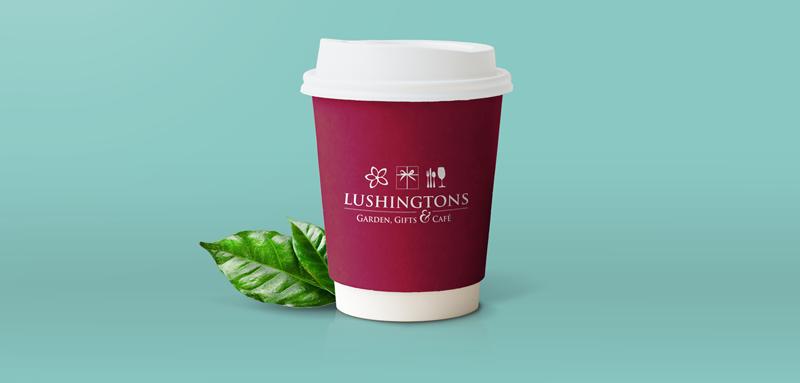 lushingtons-coffee-cup-mockuppng