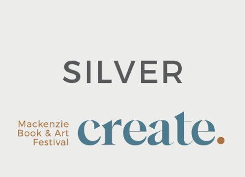 Silver create.