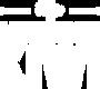 TAK_Logo_white.png
