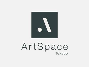 ArtSpace logo