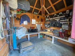 mtcook-accommodation-museum-45.png