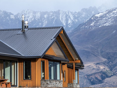 Mt-Cook-Build-HR-images-2000px-(33-of-91