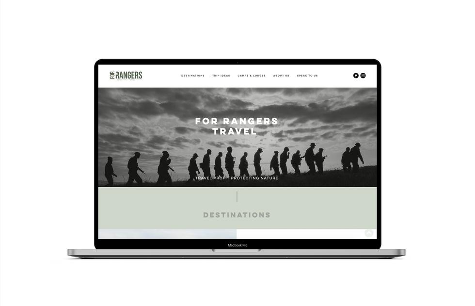 mhc-forrangerstravel-website-1png