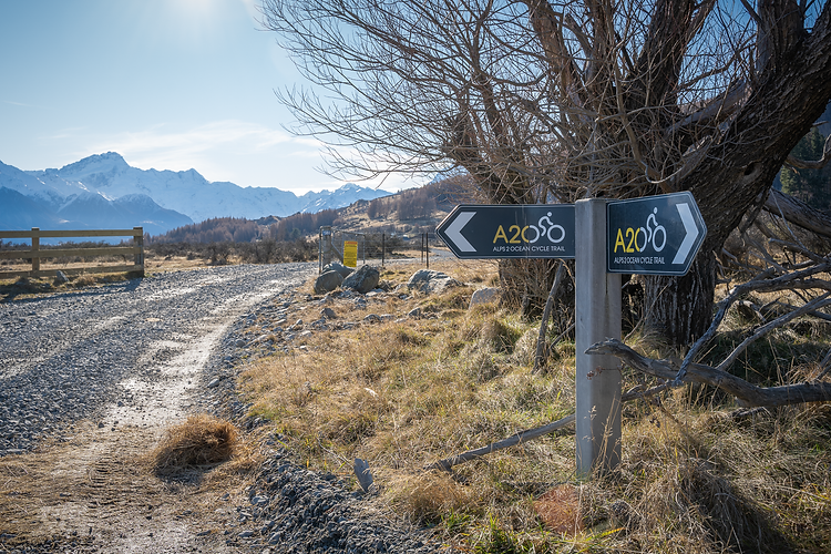 Mt Cook Stn-200717-2.png