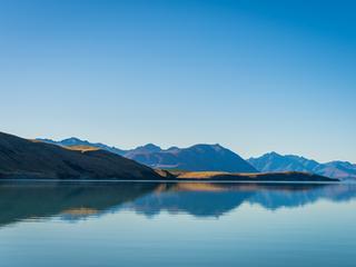 lake-tekapo-autumn-web-1.png