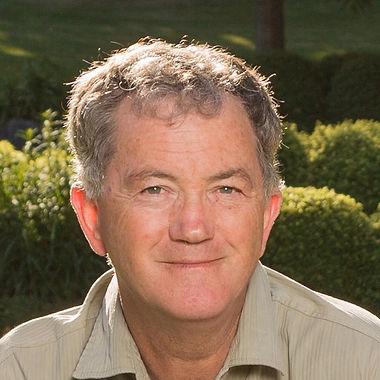 Dave McManus