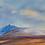 Thumbnail: Roundhill  – Anne Murray