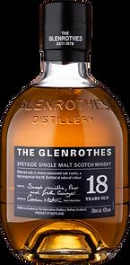 r-Glenrothes_18_70cl_Bottle_1_300x.png