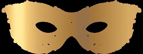 kissclipart-masquerade-clipart-masquerade-ball-mask-clip-art-04f516e4a1cc0f4d.png