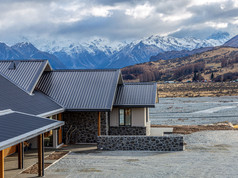 Mt-Cook-Build-HR-images-2000px-(44-of-91