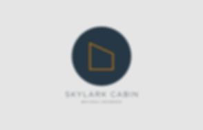 mhc-skylark-cabin-logo.png