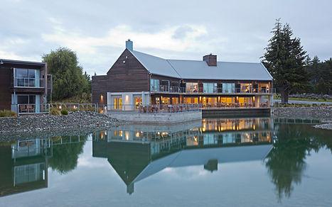 Peppers-Bluewater-Resort-Exterior-web.jp