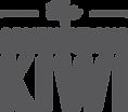 TAK_Logo_colour.png