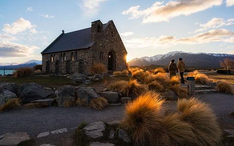 Church-of-the-Good-Shepherd-Featured-Image.jpg