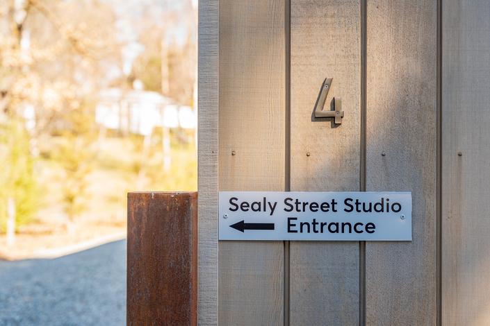 sealy-street-studio-sony-2.png