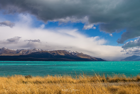Pukaki Stormy Day 2019 tag-web.png
