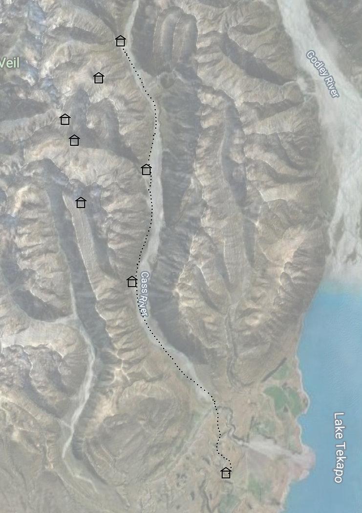 Glenmore-station-hut-map_no text.jpg