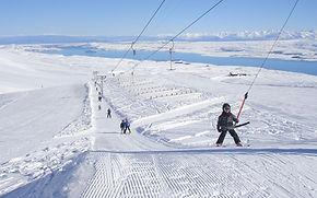 Roundhill-Ski-Area-Revolution.jpg