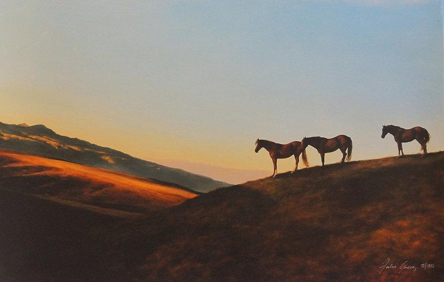 Julie Grieg_Horses.jpg