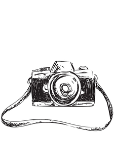 camera-2.png