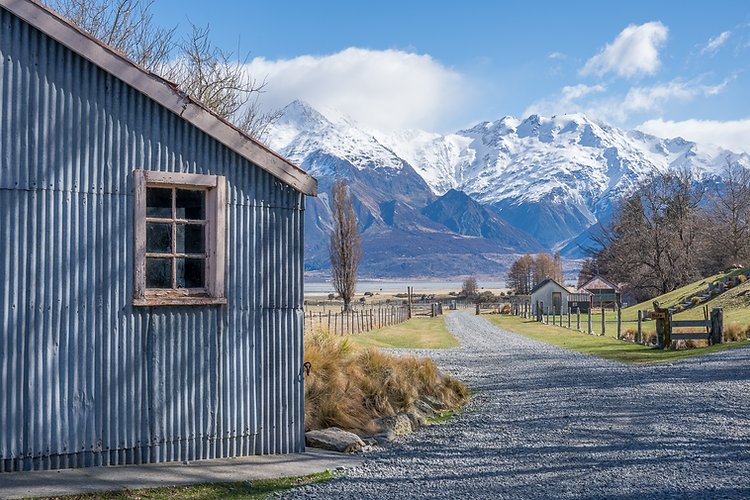 Mt Cook Stn-200831-13.png