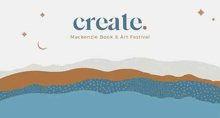 Mack Book & Art Festival_image.jpg