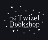 twizel-bookshop-logo.png