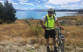 BeSpoke-Bike-Tours-Featured-Image.jpg