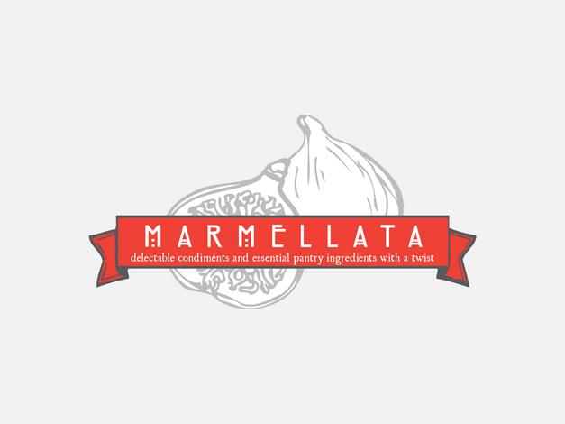 Marmalata Logo